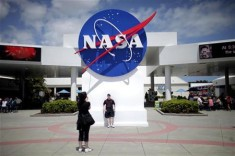 Hackers Had Full Control of NASA Computers – Report